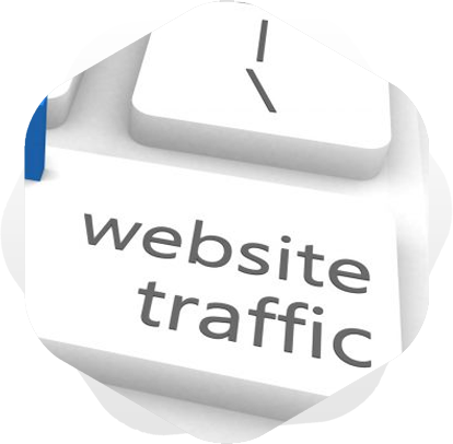 bring good quality traffic and leads