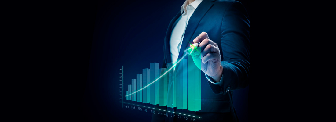 affiliate marketing industry is growing