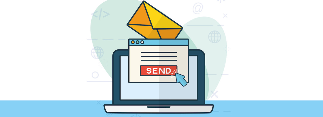 do the email marketing rightly