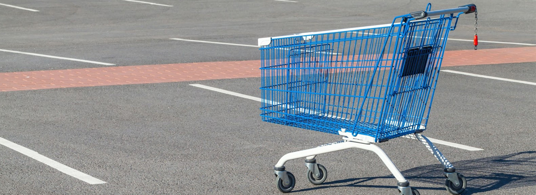 empty carts can be converted