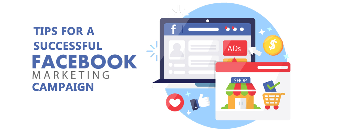 tips for successful facebook marketing strategy