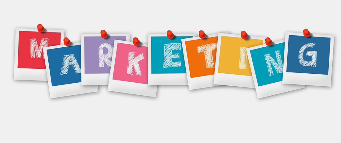 importance of marketing strategy