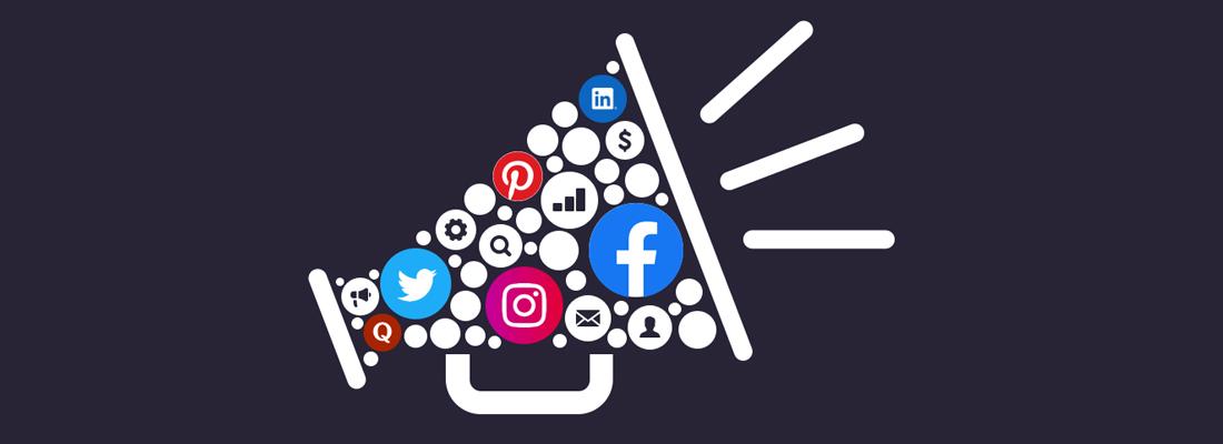 know your platform for social media marketing