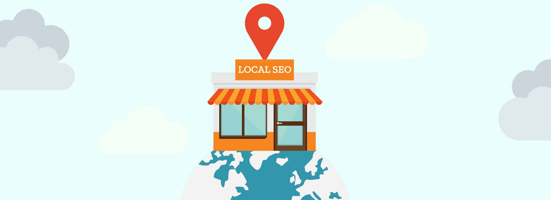 make use of local seo