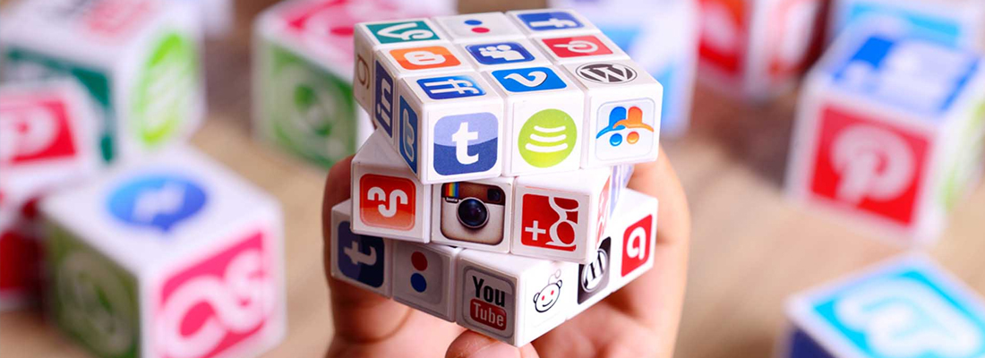 use tactical social media marketing